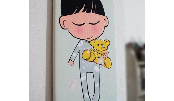 quadri-per-bambini-con-ninno-2