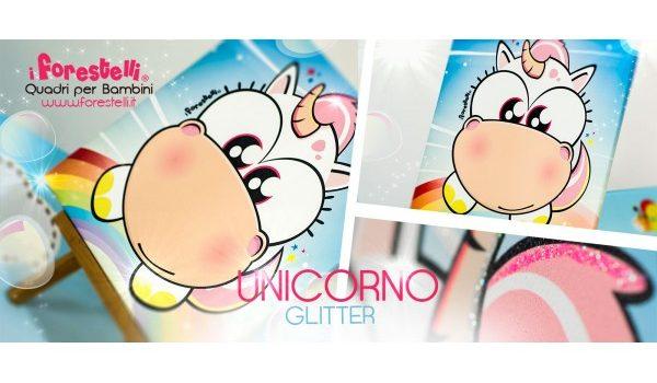 quadri-per-bambini-con-unicorno-rosa-2