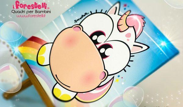 quadri-per-bambini-con-unicorno-rosa-4