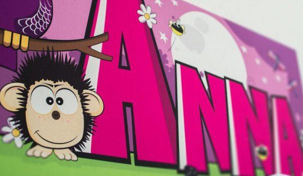 quadri-per-bambini-forestela-gigante-6