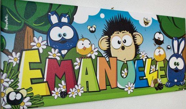 quadri-per-bambini-forestela-gigante-7
