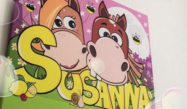 quadri-per-bambini-forestela-personalizzata-2