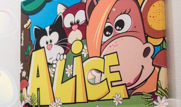 quadri-per-bambini-forestela-personalizzata-5