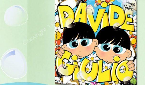 quadri-per-bambini-gemelli-5