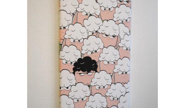 quadro-con-pecorelle-gigante-3