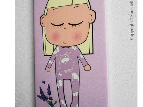 quadro-per-bambini-con-ninna-4