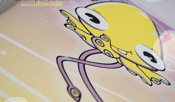 quadro-per-cameretta-calamaro-2