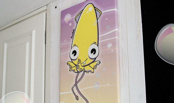 quadro-per-cameretta-calamaro-3