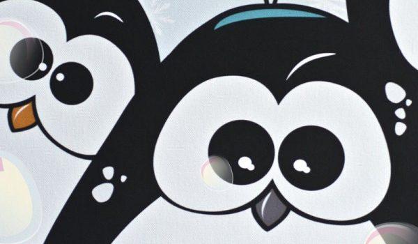 quadro-per-cameretta-con-pinguini-3