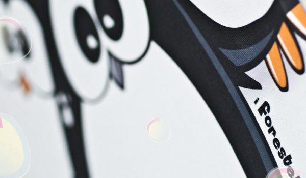 quadro-per-cameretta-con-pinguini-4